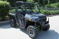 High Quality Ranger XP 1000 EPS Premium UTV 10