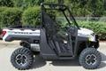High Quality Ranger XP 1000 EPS Premium UTV 5