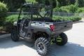 High Quality Ranger XP 1000 EPS Premium UTV 16