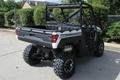 High Quality Ranger XP 1000 EPS Premium UTV 4