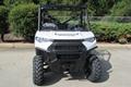 High Quality Ranger XP 1000 EPS Premium UTV 7