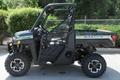 High Quality Ranger XP 1000 EPS Premium UTV 13