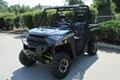 High Quality Ranger XP 1000 EPS Premium UTV 11