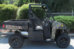 Promotion New Ranger XP 900 UTV