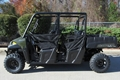 Wholesale New Ranger Crew 570-4 UTV 1