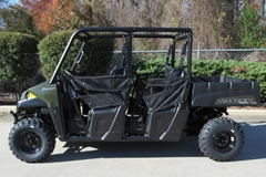 Wholesale New Ranger Crew 570-4 UTV