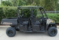 Wholesale New Ranger Crew 570-4 UTV 9