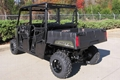 Wholesale New Ranger Crew 570-4 UTV 5