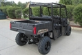 Wholesale New Ranger Crew 570-4 UTV 11