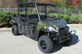Wholesale New Ranger Crew 570-4 UTV 7