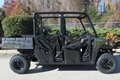 Wholesale New Ranger Crew 570-4 UTV 2