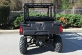 Wholesale New Ranger Crew 570-4 UTV 13