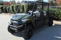 Wholesale New Ranger Crew 570-4 UTV 6