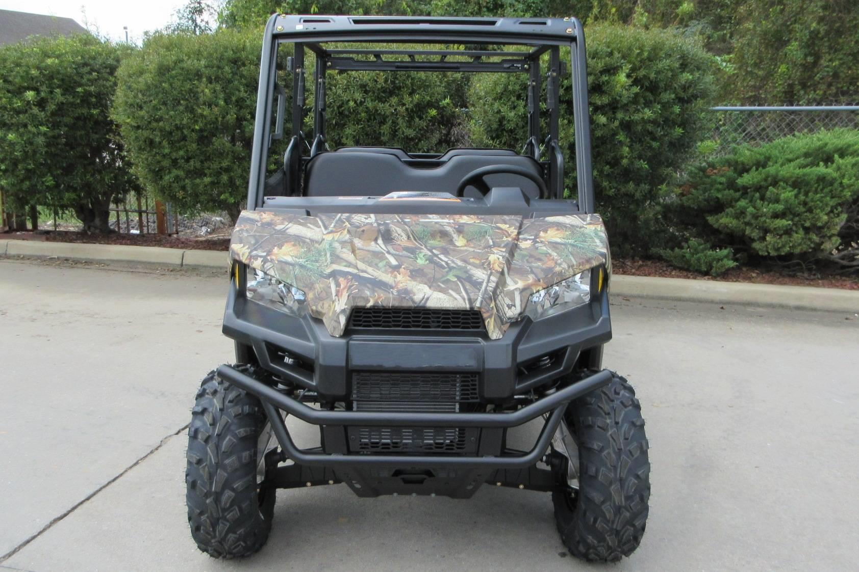 Wholesale New Ranger Crew 570-4 UTV 16