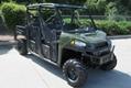 High Quality Top Selling Ranger Crew XP 900 UTV 8