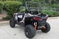 Best Selling RZR S 900 EPS UTV 6