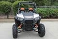 Best Selling RZR S 900 EPS UTV 4