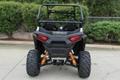 Best Selling RZR S 900 EPS UTV 7