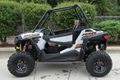 Best Selling RZR S 900 EPS UTV