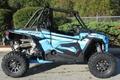 Wholesale New Original  RZR XP 1000 Ride