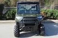 Wholesale New Ranger XP 1000 EPS UTV 5