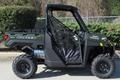 Wholesale New Ranger XP 1000 EPS UTV