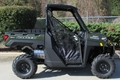 Wholesale New Ranger XP 1000 EPS UTV
