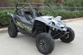 Factory Supplier Top Selling YXZ1000R SS UTV 5