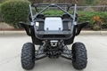 Factory Supplier Top Selling YXZ1000R SS UTV 7