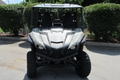 Cheap Discount Wolverine X2 R-Spec UTV
