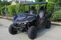 Wholesale New Wolverine X2 R-Spec SE UTV