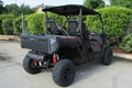 Wholesale New Wolverine X2 R-Spec SE UTV 3