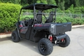 Wholesale New Wolverine X2 R-Spec SE UTV 5