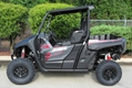 Wholesale New Wolverine X2 R-Spec SE UTV 1