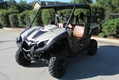 Best Selling Viking EPS Ranch Edition UTV 4
