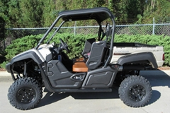 Best Selling Viking EPS Ranch Edition UTV