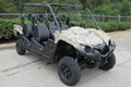 Factory Supplier Top Selling Viking VI EPS UTV