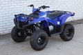 Factory Cheap Price Grizzly 90 ATV 7