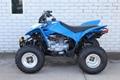 Factory Supplier Best Selling TRX250X ATV 4