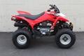 Factory Supplier Best Selling TRX250X ATV