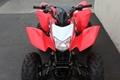 Factory Supplier Best Selling TRX250X ATV 14