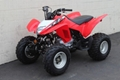 Factory Supplier Best Selling TRX250X ATV 9