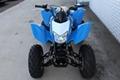 Factory Supplier Best Selling TRX250X ATV 7