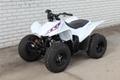 Wholesale New Original TRX90X ATV 14