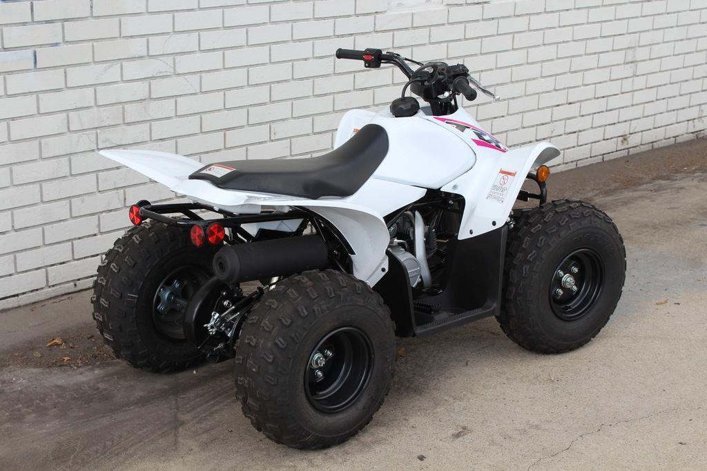 Wholesale New Original TRX90X ATV 10