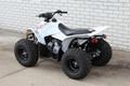 Wholesale New Original TRX90X ATV 12