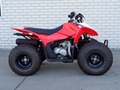Wholesale New Original TRX90X ATV