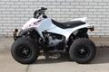 Wholesale New Original TRX90X ATV 13