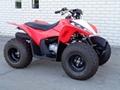 Wholesale New Original TRX90X ATV 2