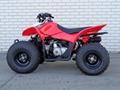 Wholesale New Original TRX90X ATV 4